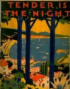 Tender is the night, lying by your side.  Fitzgerald e la catarsi che non arrivamai