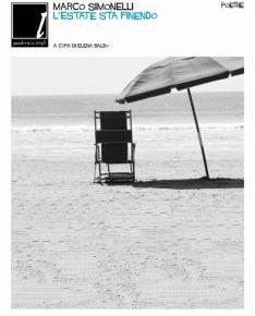 Librazione di ottobre: MarcoSimonelli