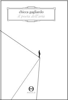 cover poeta dell'aria