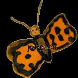 farfalla_perigeion