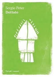 Librazione di dicembre: SergioPeter