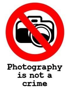 FOTOGRAFIE LIBERE PER I BENICULTURALI