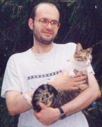 Pietro Pancamo