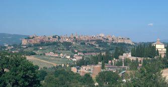Orvieto, fonte: rete