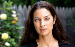 Laurea honoris causa a Jhumpa Lahiri