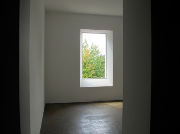 varese window room (1)