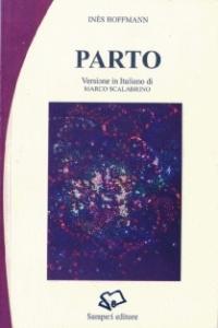 copertina_Parto_di_Marco_Scalabrino-rid