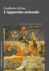 L'apparato animale