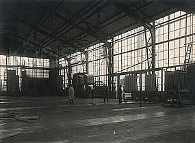 UFA Studio