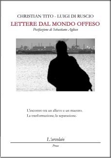 copertina-Christian-Tito-Luigi-Di-Ruscio (1)