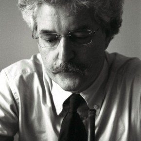 Les Bois calmés di Pierre Voélin. Traduzioni di Grazia Bernasconi-Romano e JohnTaylor