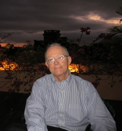 Hoyt Rogers photo (1)