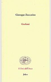 Il frammento e il commento (su Grafemi di GiuseppeZuccarino)