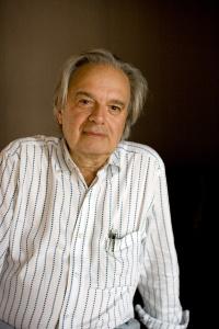 Valesio, Paolo