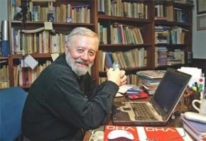 Il Mediterraneo: clima di pensiero e di sensibilità nella poesia di ÖzdemirInce