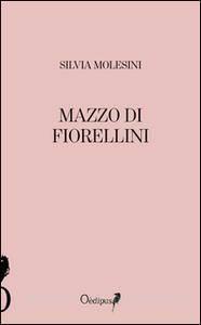 Silvia Molesini, un recinto informa dirosa